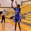 NFHS Freshmen Boys Basketball vs FHS