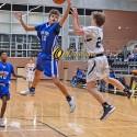 NFHS JV Boys Basketball vs FHS