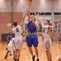 NFHS Varsity Boys Basketball vs FHS