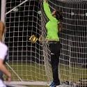 NFHS Varsity Girls Soccer vs. Lovejoy