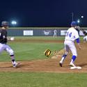 NFHS Varsity Baseball vs. Lovejoy