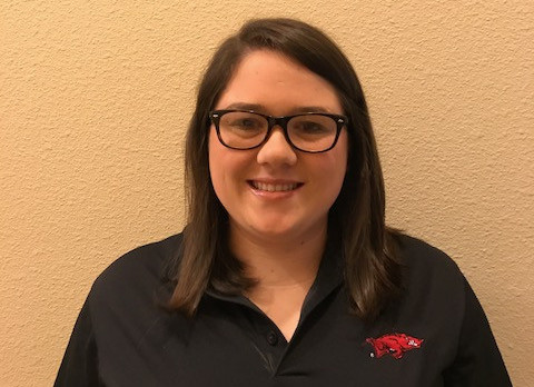 FISD Welcomes New Assistant Swim Coach