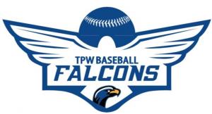 TPW Baseball