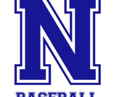 N Baseball logo