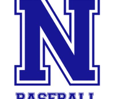 NF Baseball – Freshman Parent Meeting
