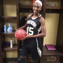 LADY JACKET BASKETBALL PICTURES