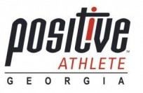 Positive Athlete GA Nominations Window Officially Open!!