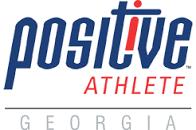 Positive Athlete Georgia 2016-2017