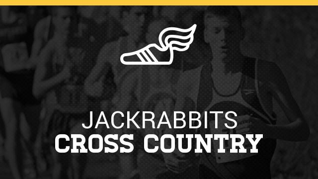 WMS – Cross Country