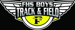 FHS Boys Track & Field