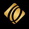 Q App Logo