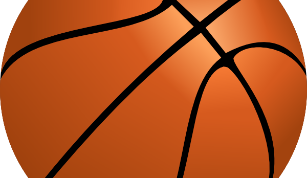 2016-2017 Warren Boys Basketball Rosters