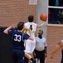 FHS Varsity Boys Basketball vs Wylie East
