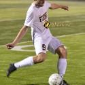 FHS Varsity Boys Soccer vs. Wylie East