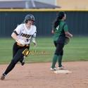 FHS Varsity Softball vs Waxhachie