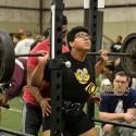 FHS Powerlifting