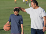 Great Article for Parents of Young Athletes