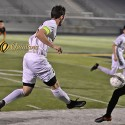FHS Varsity Boys Soccer vs. West Mesquite