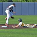 FHS Varsity Baseball vs . Mansfield Legacy – FHS Wins 5-0