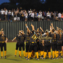 FHS Varsity Softball vs. Mansfield Lake Ridge – Game 2