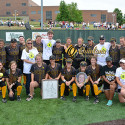 FHS Lady Rabbits Softball – Regional Semi-Finals Champions