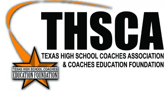 Jackrabbits make the THSCA Academic All State Tennis Team