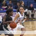CHS Basketball vs Notre Dame – Girls