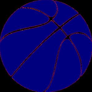 Region Semi-Final Schedule