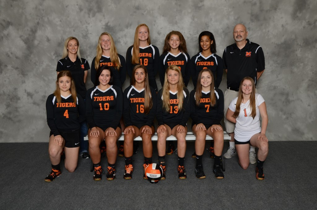 Varsity Volleyball (1)