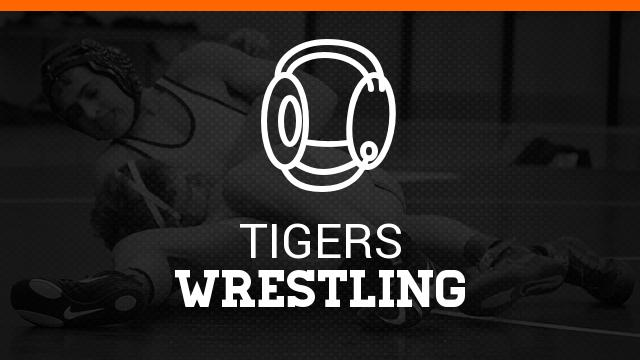 Massillon Wrestling Off To A Strong Start