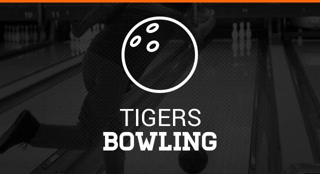 2016-17 Bowling Season Information