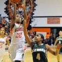 Girls Basketball vs. Glenoak 2/7/15 (courtesy of Joe Nagy)