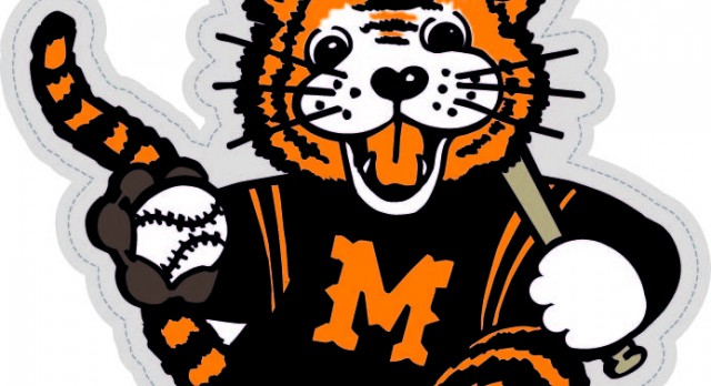 Massillon Tiger Baseball Alumni Form