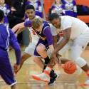 Massillon Boys Basketball vs. Lakewood 12/17/16 (courtesy of Joe Nagy)