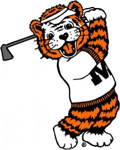 golf Obie