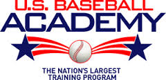 Lloyd Baseball Camp Dates Released-Learn from Area's Top Coaches