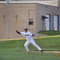 Varsity Baseball 4.29.15