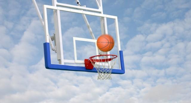 Boys Basketball Panarama Nov. 28th at 6pm