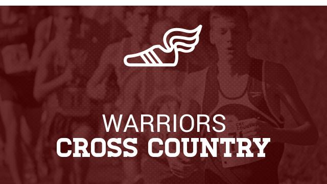 Middle School Cross Country teams run well at Pendleton