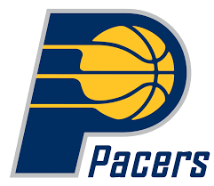 """Wes-Del game at Banker's is one of Pacers """"Decade Game"""" nights"""