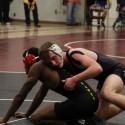 Delaware County Wrestling