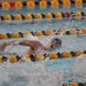 Conley Swimming