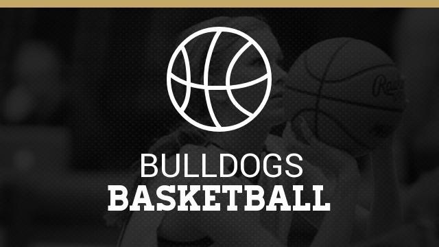 Girls' Basketball Defeats LE in Mid-Carolina Tournament Final