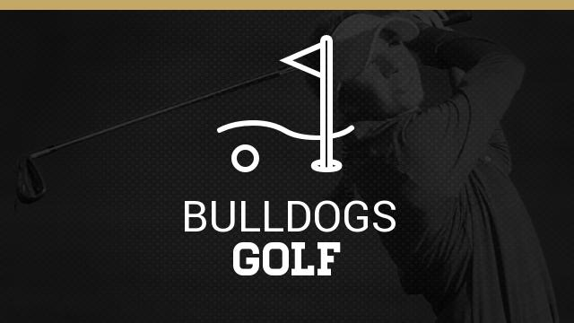 Lady Bulldog Golf Team Moves to 3-0