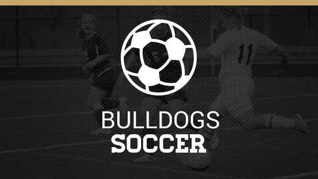 Camden Girls Soccer Defeats Lugoff-Elgin