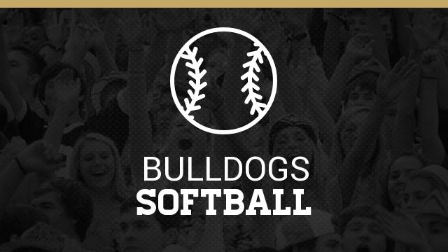 Softball Defeats Chester 3-2 To Advance To Third Round