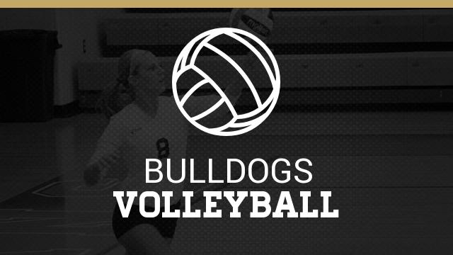 Volleyball Match Vs Lugoff-Elgin Moved to Wednesday 9/13