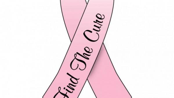 breast-cancer-awareness-pink-ribbon-yard-sign