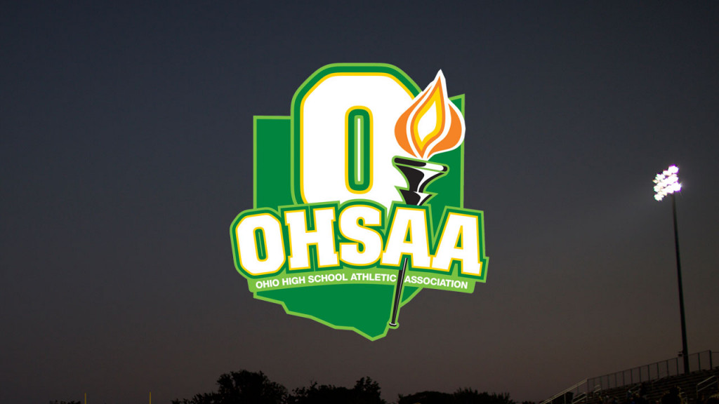 News Release: OHSAA Football Regional Quarterfinal Pairings ...
