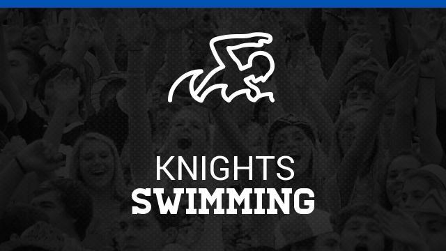 Centennial Swim and Dive 2017-18 Registration Information